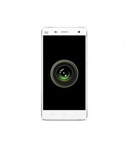 Réparation Xiaomi Mi 4 camera frontale (Réparation uniquement en magasin)