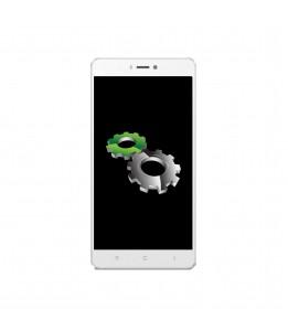 Réparation Xiaomi Mi 4S nappe bouton home avec digital touch (Réparation uniquement en magasin)