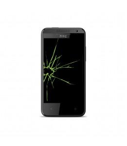 Réparation HTC Desire 300 D300 vitre + LCD (Réparation uniquement en magasin)