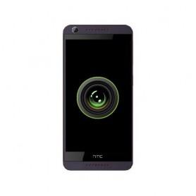Réparation HTC Desire 626 D626 caméra (Réparation uniquement en magasin)