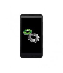 Réparation HTC Desire 816 D816 vibreur (Réparation uniquement en magasin)