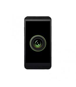 Réparation HTC Desire 816 D816 caméra frontale (Réparation uniquement en magasin)