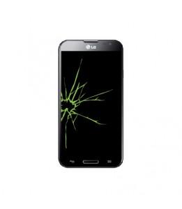 Réparation LG G Pro Lite D680 LCD