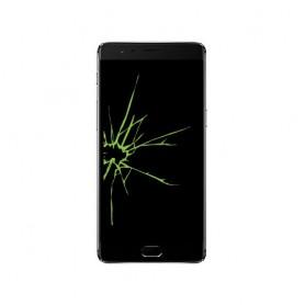 Réparation OnePlus Three T 3T vitre + LCD (Réparation uniquement en magasin)
