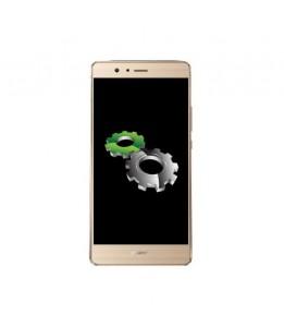 Réparation Huawei Ascend P9 bouton home avec ID touch (Réparation uniquement en magasin)