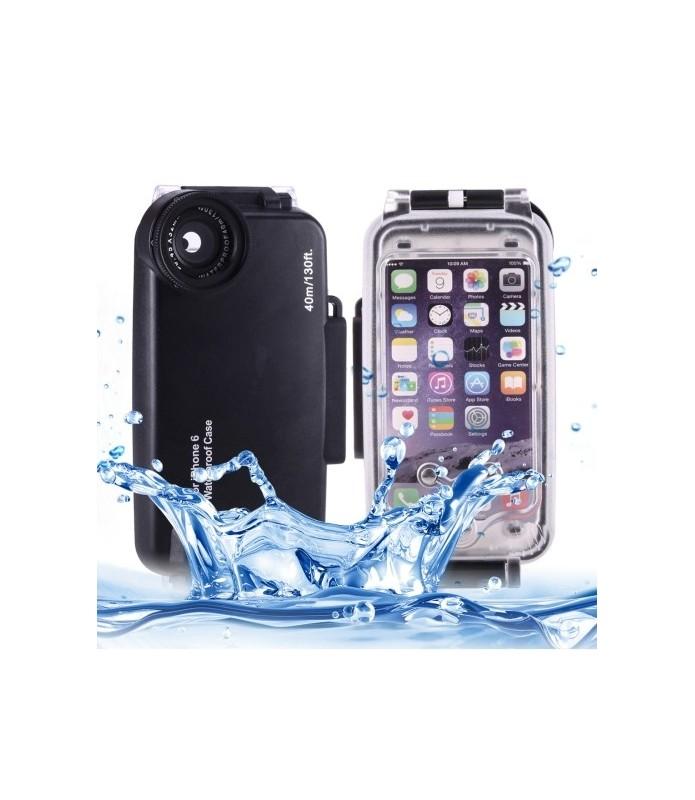 coque iphone 6 pc