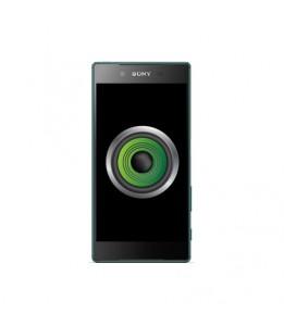 Réparation Sony Xperia Z5 Premium haut parleur bas (Réparation uniquement en magasin)