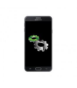 Réparation Samsung Galaxy J5 Prime bouton home (Réparation uniquement en magasin)