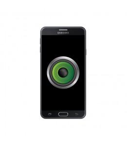 Réparation Samsung Galaxy J5 Prime haut parleur oreille (Réparation uniquement en magasin)
