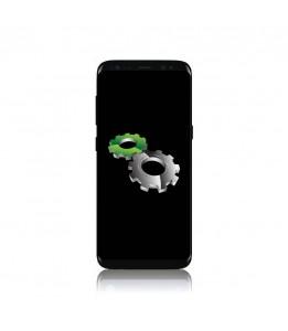 Réparation Samsung Galaxy S8 SM-G950 connecteur de charge (Réparation uniquement en magasin) (Copie)
