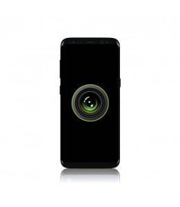 Réparation Samsung Galaxy S8 SM-G950 camera (Réparation uniquement en magasin)