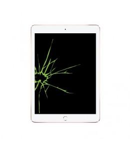 Réparation Apple iPad Pro 9.7 vitre + LCD (Réparation uniquement en magasin)