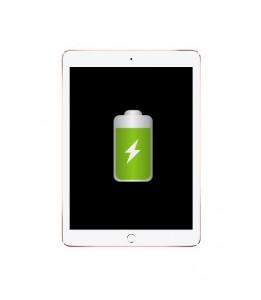 Réparation Apple iPad Pro 9.7 Batterie (Réparation uniquement en magasin)