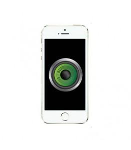 Réparation Apple iPhone 5S haut-parleur bas (Réparation uniquement en magasin)