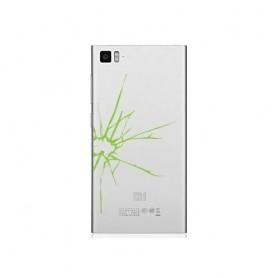 Réparation Xiaomi Mi 3 capot arrière