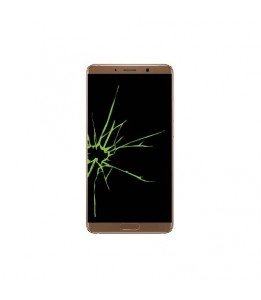 Réparation Huawei Mate 10 vitre + LCD