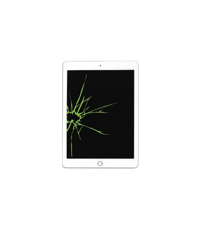 Réparation Apple iPad New 2017 LCD (Réparation uniquement en magasin)