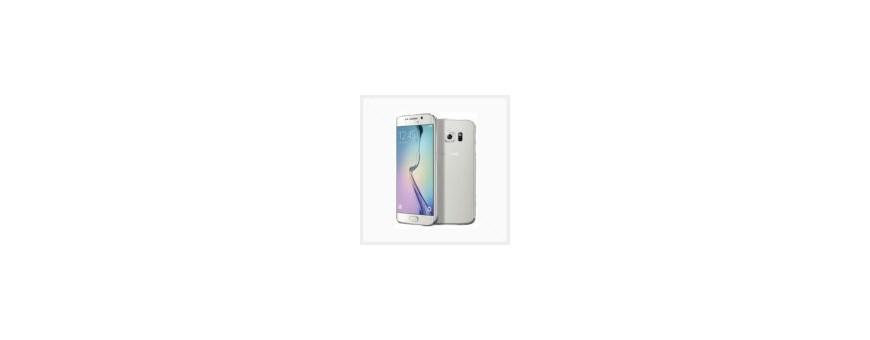 Samsung S6 Edge G925F.