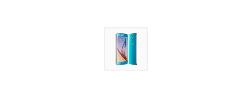 Samsung S6 G920F.