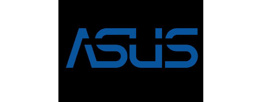 Asus.