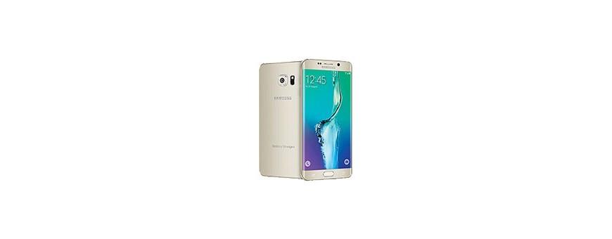 Samsung S6 Edge Plus G928F.