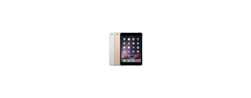 iPad Mini 2.