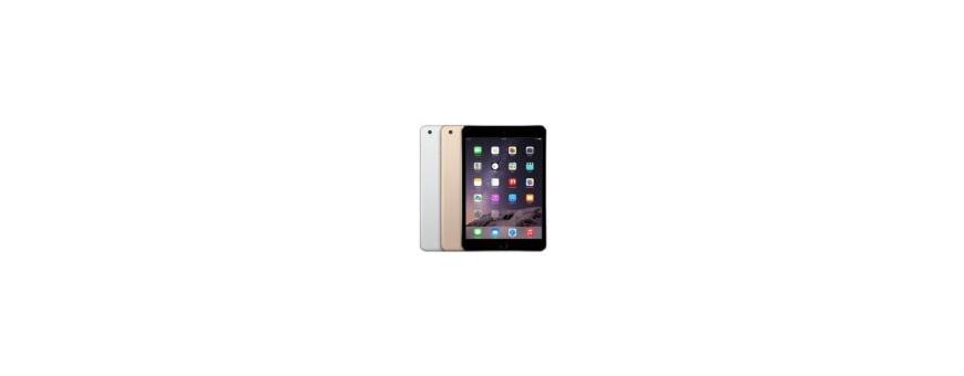 iPad Mini 3.