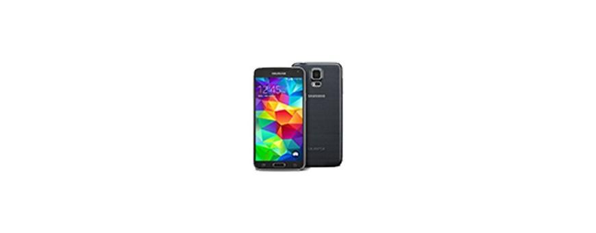 Samsung S5 SM-G900F SM-G901F.