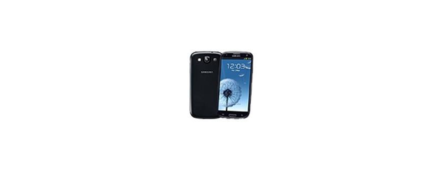 Samsung S3 4G i9305.