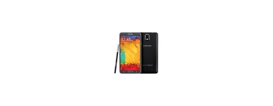 Samsung Note 3 N9005.