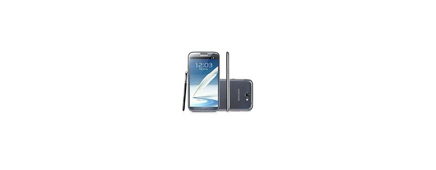 Samsung Note 2 4G N7105.