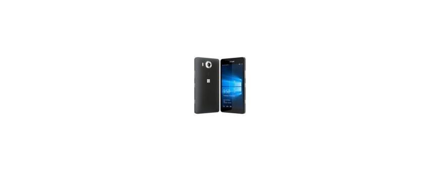 Lumia 950 RM-1118.