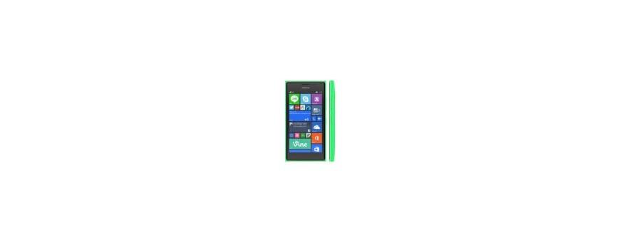 Lumia 735 RM-1038 RM-1039.