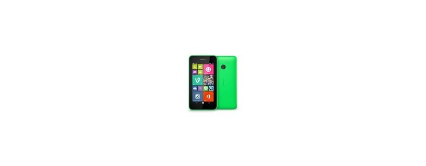 Lumia 530 RM-1019.