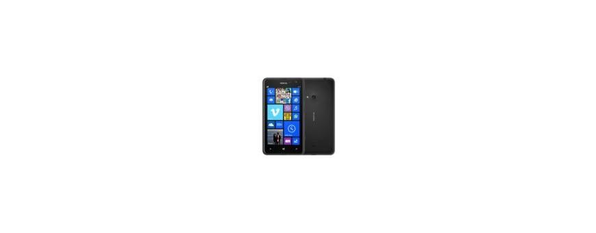 Lumia 625 RM-941 / RM-942.