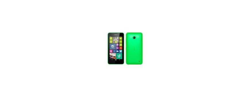 Lumia 635 RM-974 / RM975.