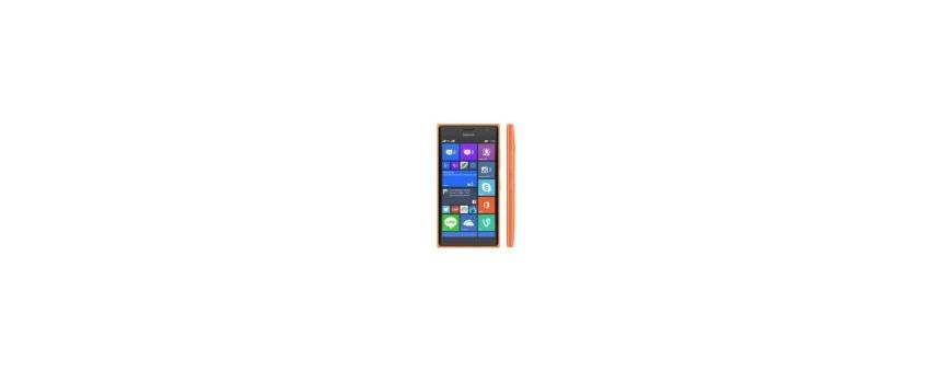 Lumia 730 RM-1040.