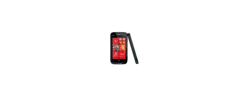 Lumia 822 RM-845.