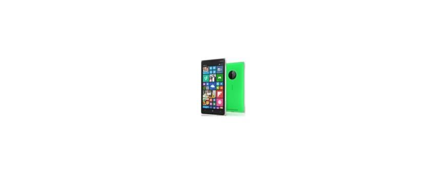 Lumia 830 RM-984 / RM-985.