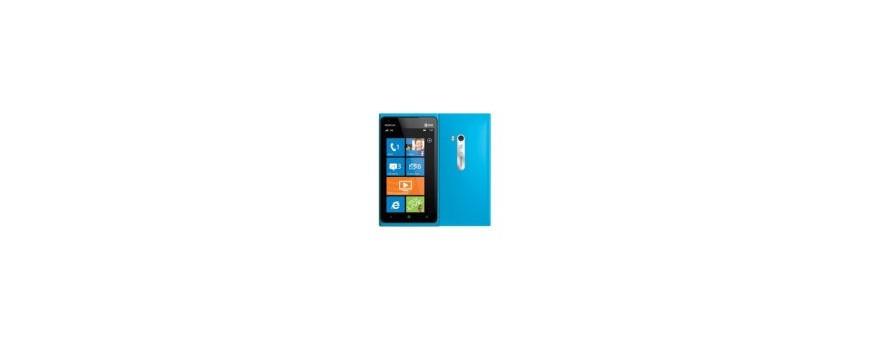Lumia 900 RM-808 RM-823.