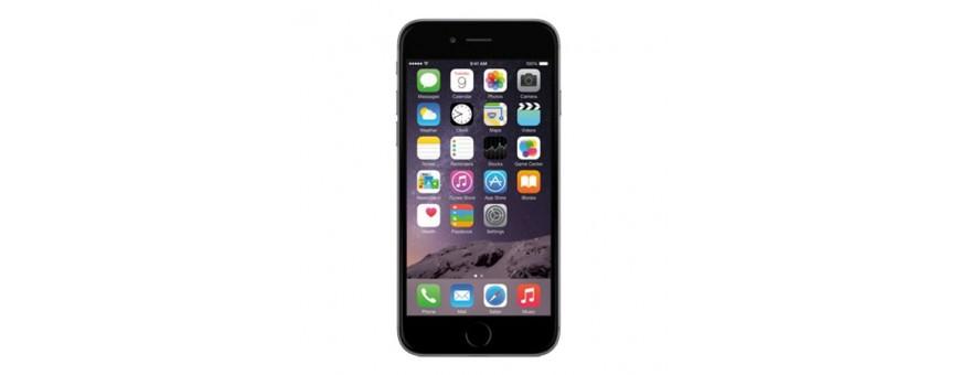 iPhone 6Plus/6S Plus