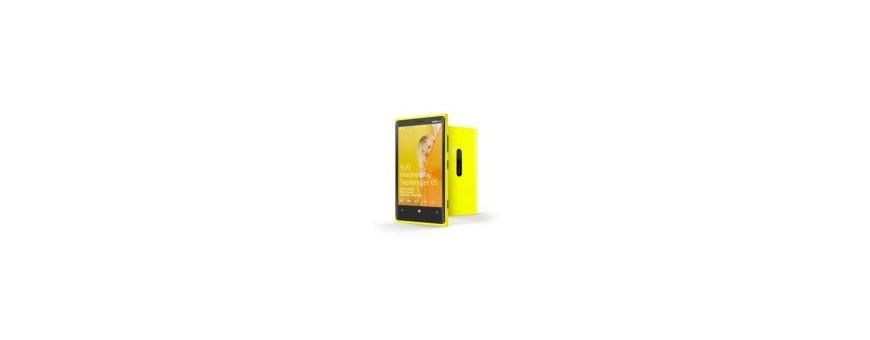 Lumia 920 RM-820 / RM-821.