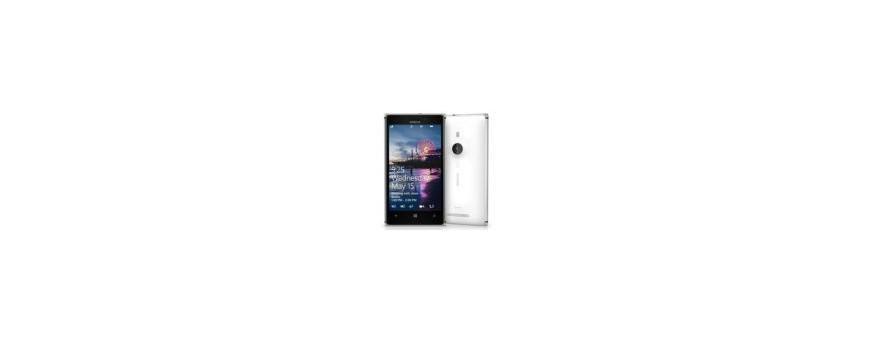 Lumia 925 RM-892 / RM-893.