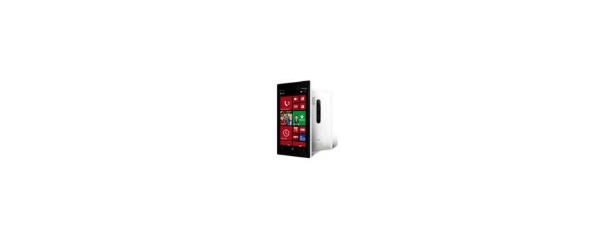 Lumia 928 RM-860.