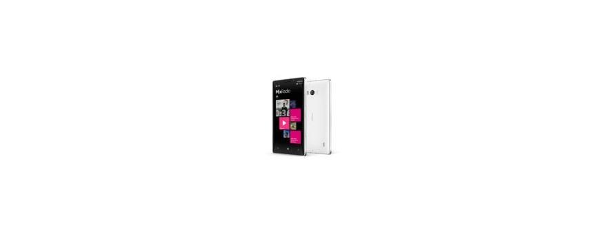 Lumia 930 RM-1045.