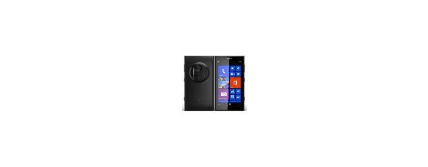 Lumia 1020 RM-877.