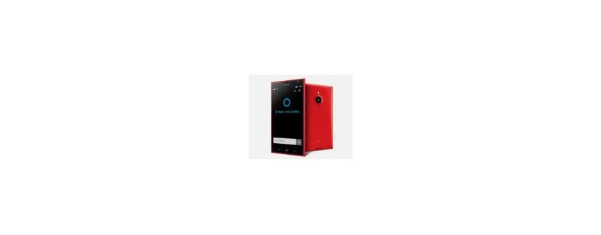 Lumia 1520 RM-937.