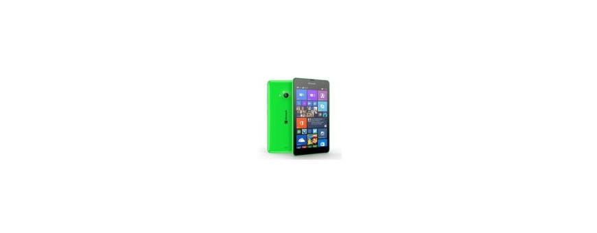 Lumia 535 RM-1090 Version 2C1607 RM-1089.