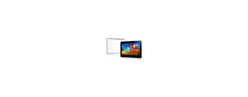 Samsung Tab 1 10.0 P1000.