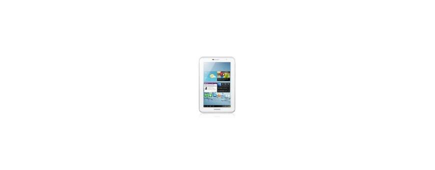 Samsung Tab 2 7.0 P3100.